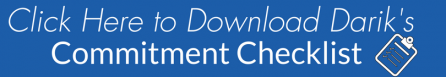 Download The Commitment Checklist
